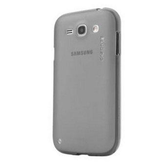 Layar Sentuh Digitizer Untuk Samsung Galaxy Core 2 Duos G355 Putih Source Baru .