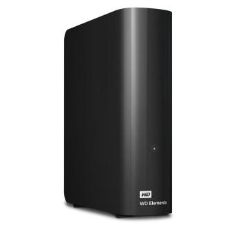 Jual WD Elements Desktop 3.5