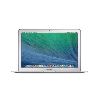 Jual Apple Macbook Air MJVP2 - Intel Ci5 - 4GB RAM - 11.6