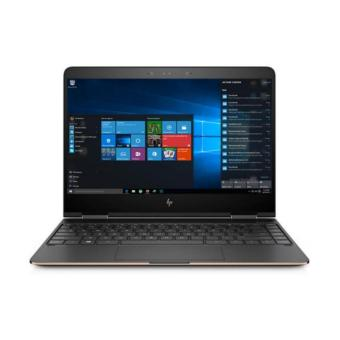 Jual HP Spectre X360 13-AC048TU - Intel Core i7-7500 - 16GB - 512GB-SSD - No Dvd - 13.3