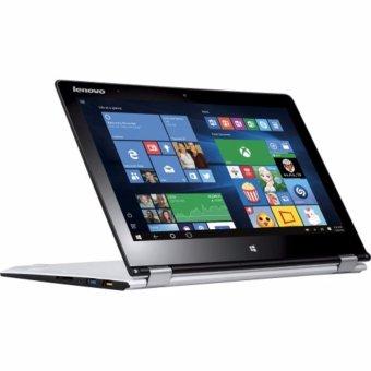 Jual Lenovo Yoga 700-11 - M5 6Y54 - 8GB - 256GB SSD - W10 - 11.6