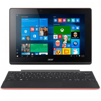 Jual Acer Aspire Switch 10E SW3-013 - 500GB HDD/10.1