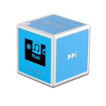 harga Basic K3 Hifi Digital Audio Player - Biru Lazada.co.id