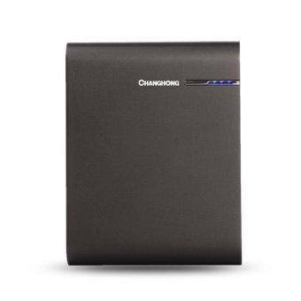 Jual Changhong Powerbank 8800 mAh iPower D08 - Hitam Harga Termurah Rp 399000. Beli Sekarang dan Dapatkan Diskonnya.