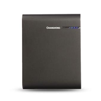 Jual Powerbank Changhong 8800 MaH iPower D08 - Hitam Harga Termurah Rp 399000. Beli Sekarang dan Dapatkan Diskonnya.