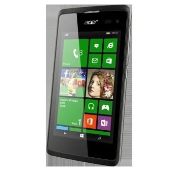 Jual Acer Liquid M220 - 4GB - Hitam Harga Termurah Rp 899000.00. Beli Sekarang dan Dapatkan Diskonnya.