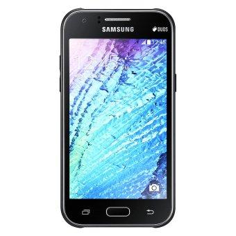 Jual Samsung Galaxy J1 Ace J110G - 4GB - Hitam Harga Termurah Rp 1700000.00. Beli Sekarang dan Dapatkan Diskonnya.