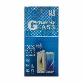 Aimons Samsung Note 4 / N9100 Premium Tempered Glass Screen Protector