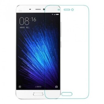 Vn Tempered Glass 9h Explosion Proof Screen Protector Film 033mm Source Mi Max .