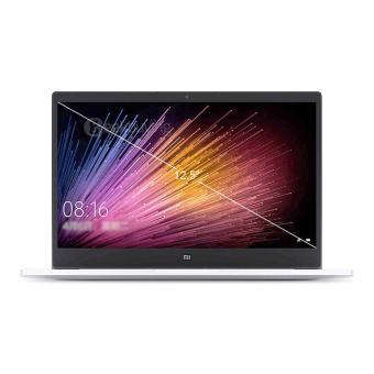 Jual Xiaomi Mi Notebook Air 12.5 Inch Windows 10 - Silver Harga Termurah Rp 10000000.00. Beli Sekarang dan Dapatkan Diskonnya.