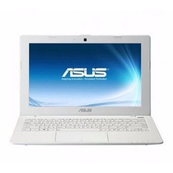 Jual ASUS X441UV-WX094D - RAM 4GB - Intel Core i3 6006U - nVidia GT920M-2GB - 14