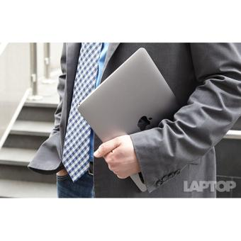 Jual Apple MacBook MJY42 Gray - 12