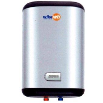 WIKA Aircon Water Heater AVF 80 S