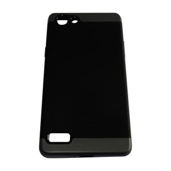 Motomo For Infinix Hot Note 2 X600 Hardcase Backcase - Gold. Source · Harga Terbaru