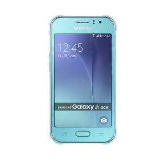 SAMSUNG Galaxy J1 Ace 2016 [J111] Dual Sim - 8 GB - Blue