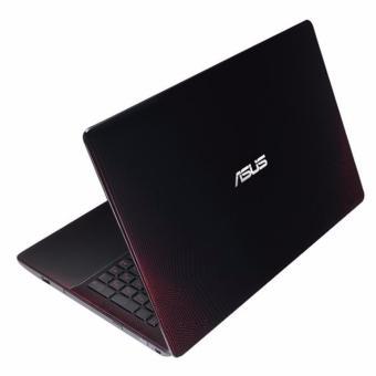 Jual Asus X550IU - AMD FX   8GB   1TB   RX460M 4GB   15.6