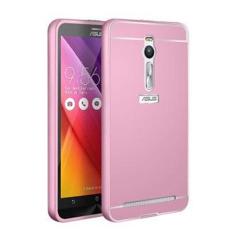 ... Mewah Dengan Bingkai Aluminium Bumper Untuk Samsung Galaxy Note 3 Source Harga Byt Logam Bemper Pc