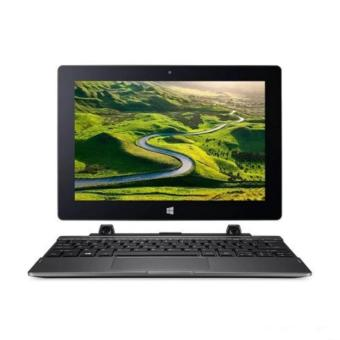 Jual Acer Switch 1 SW1-011 - 10.1