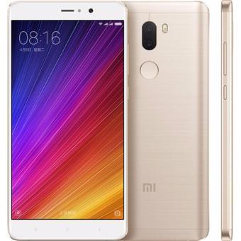 Jual Xiaomi Mi 5S Plus 6GB - 128GB - Gold Harga Termurah Rp 7999000.00. Beli Sekarang dan Dapatkan Diskonnya.