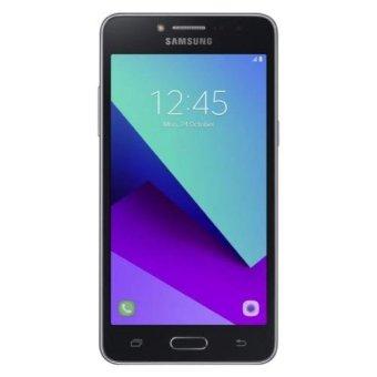 Samsung - Galaxy J2 Prime - 8 Gb - Black