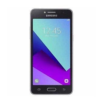 Harga Samsung Galaxy J2 Prime – Hitam Murah