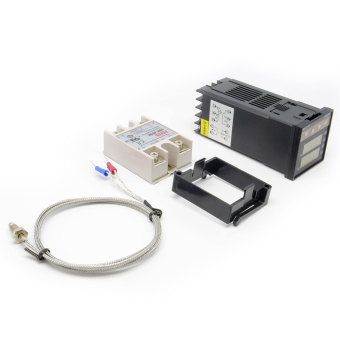 ... Casio Ez Label Tape Xr 12we1 Putih Page 3 Daftar Harga Terbaru Source Casio Kalkulator