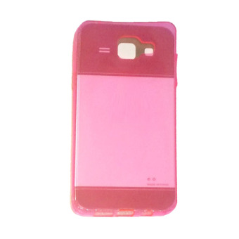 Ultrafit Air Case Source · Ultrathin Samsung A5 2016 A510 Ultrathin Soft Back .