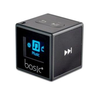 harga Basic K3 Hifi Digital Audio Player - Hitam Lazada.co.id
