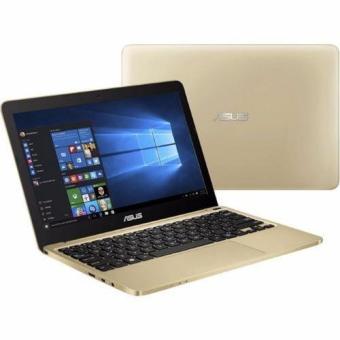 Jual ASUS A456UR-GA084T - RAM 4GB - IntelCore i5-7200U - GT930MX-2GB - 14