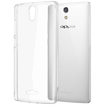 ... A51W Soft Back Cover / UltraFit Air Case / Jelly ... Source · Harga Ultrathin Softcase Oppo Mirror 5 A51t Hitam Clear - Smartphone Terbaru .