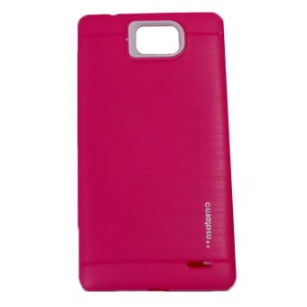 Ume Flip Leather Phone Cover For Hisense F20 Pureshot Flipcover Flip Source · Sarung Hp View