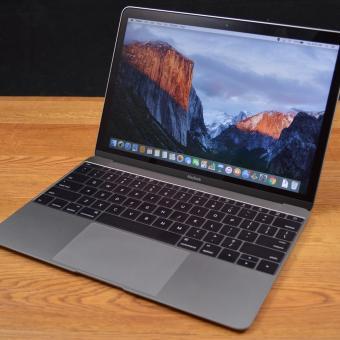 Jual Macbook 12 Inch MLH72 Grey M3 RAM 8GB Storage 256GB Software Lengkap Harga Termurah Rp 20000000.00. Beli Sekarang dan Dapatkan Diskonnya.