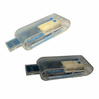 Harga 64 Gb Class 10 Micro Memori Kartu Sd Dengan Adaptor Hitam International - Kamera Terbaru .
