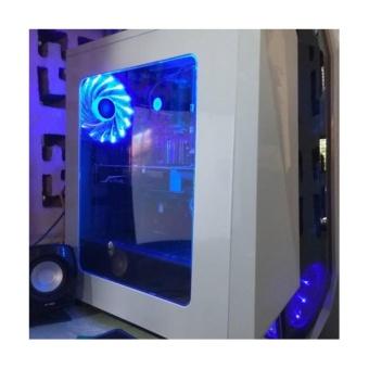 Jual PC Gaming Pro AMD FX 8core Harga Termurah Rp 6850000.00. Beli Sekarang dan Dapatkan Diskonnya.