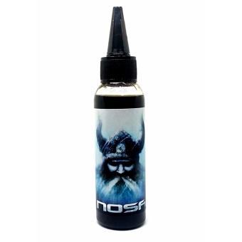 Nosh - Liquid E-Juice - Vanilla Latte 100 ML · >>>>