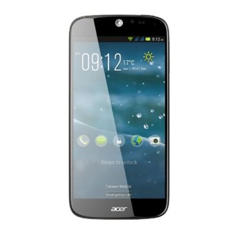 Jual Acer Liquid Jade - 8GB - 5