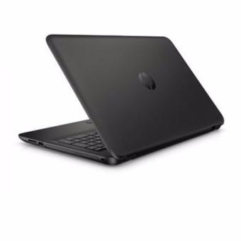 Jual HP 15 BA010AX - AMD A10 9600P - 8GB RAM - HDD 2TB - RADEON R7M440 2GB - WINDOWS 10 Harga Termurah Rp 7999000.00. Beli Sekarang dan Dapatkan Diskonnya.