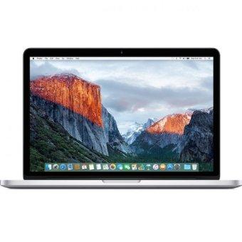 Jual Apple Certified Pre-Owned Macbook Pro Retina - MJLT2 - Intel Core i7 - RAM 16GB - 15