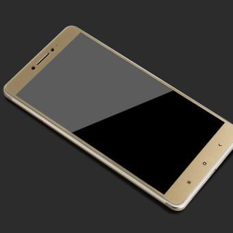 Sifat Kaca Pelindung Layar Untuk Xiaomi Mi 5s Daftar Update Harga Source · Harga Pelindung Layar