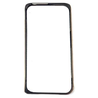 Harga Bumper iPhone 6 / Iphone6 / iPhone 6G / Iphone 6S Ukuran 4.7 Inch Bumper