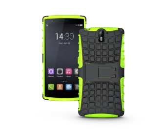 89.000, Update. Hybrid Dual Layer Tough Heavy Duty Protetion Shockproof Protective .