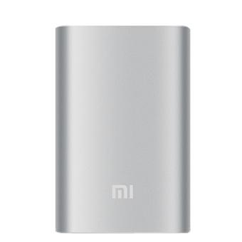Jual Xiaomi Powerbank 10000mAh Harga Termurah Rp 375000.00. Beli Sekarang dan Dapatkan Diskonnya.