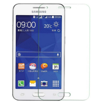 Mercury Leather Case Samsung Galaxy Mega 2 Merah Daftar Update Source · Harga Mercury Leather Tpu