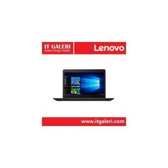 Jual Lenovo Thinkpad E470-4pid Gold Harga Termurah Rp 3999000.00. Beli Sekarang dan Dapatkan Diskonnya.