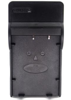 NP-120 USB Charger for Fujifilm FinePix 603 FinePix F10 FinePix F10 Zoom FinePix F11 FinePix F11 Zoom FinePix M603 FinePix M603 Zoom - intl