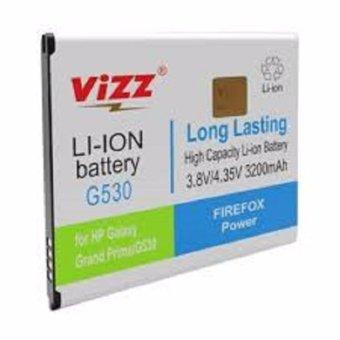 Battery Batre Baterai Advan S5fs5g Daftar Harga Terlengkap Indonesia Source · Untuk N81 N82 E51 2250