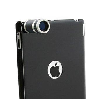 Zoom 6X Telescope for iPad 2
