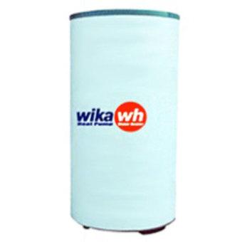 WIKA Tangki Heat Pump HP 300 L