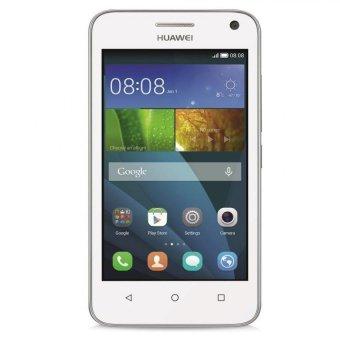 harga Huawei Y5 - 8GB - Putih Lazada.co.id