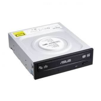 harga Asus Internal DVD Writer ( TRAY ) DRW-24D5MT Lazada.co.id